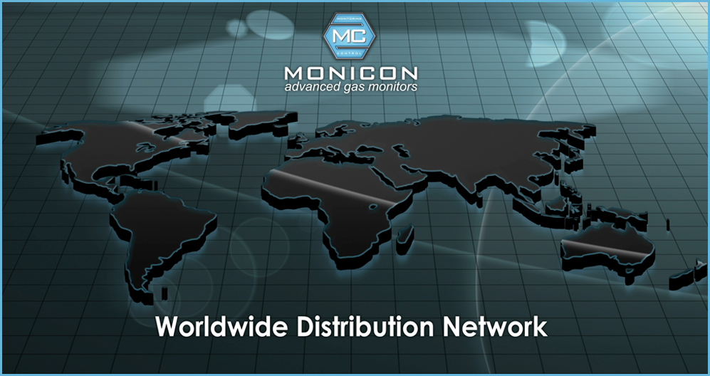 DistributorsMap2